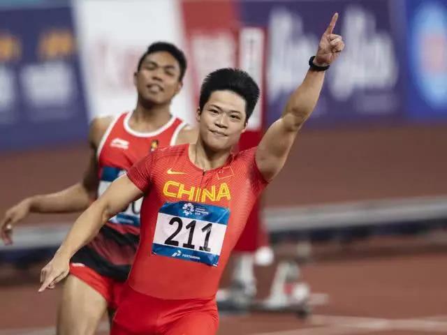 亚运会进入 杭州时间 2022,杭州欢迎你