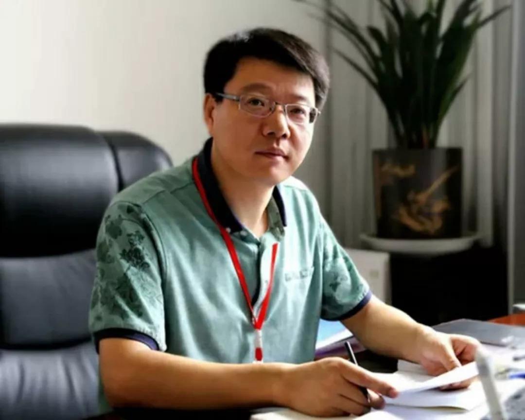 徐州31位校长的寄语来啦,哪些话触动了你的心窝?
