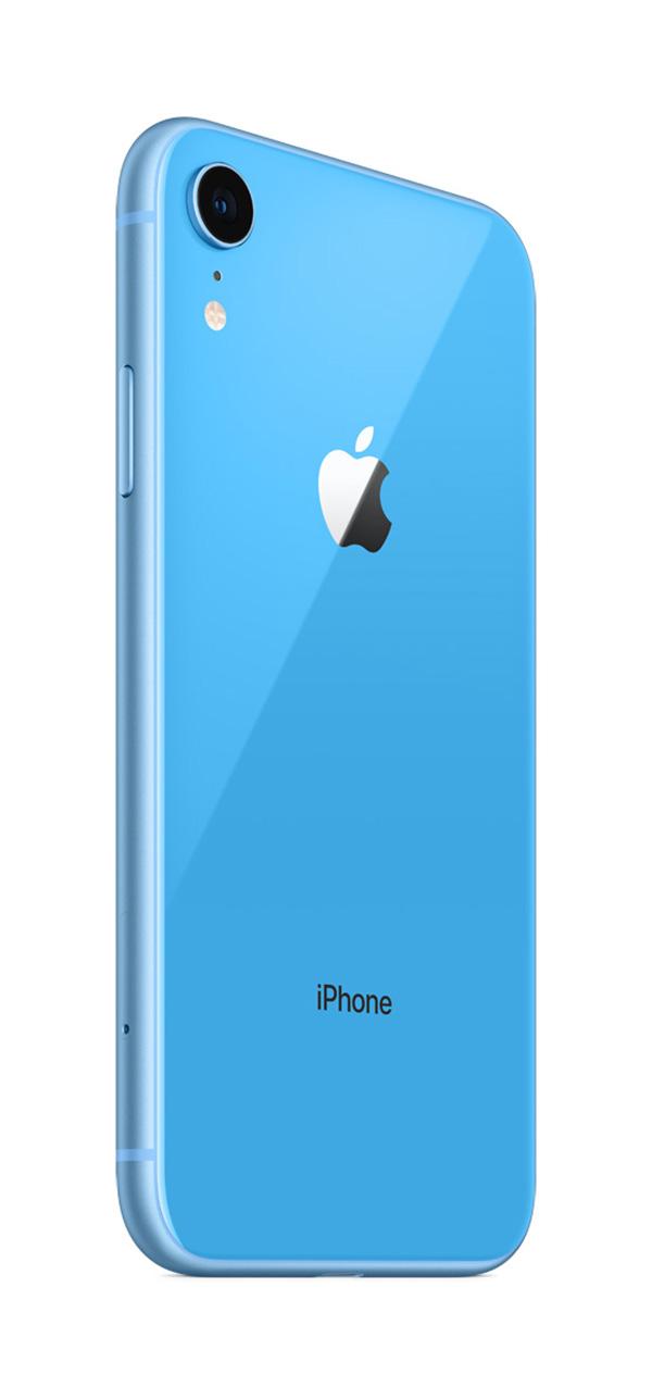 苹果发布三款新iPhone:史上最贵,为中国定制双卡双待