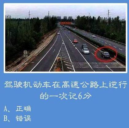 http://www.zgmaimai.cn/jiaotongyunshu/107147.html