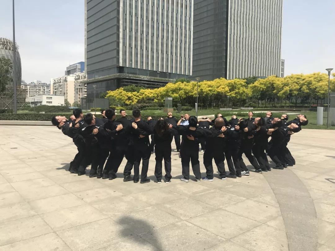 天津警察学院是几本 天津公安大学是一本吗