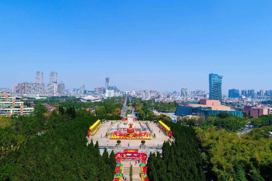 2018年,孙文攻略春节喜气洋洋v攻略:甘耀辉英雄王牌公园图片