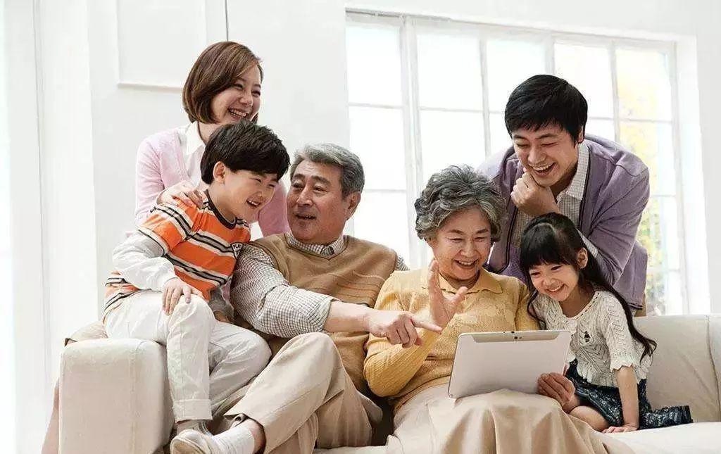 江西省抚州发布道德红黑榜 集中约谈不孝顺公职人员
