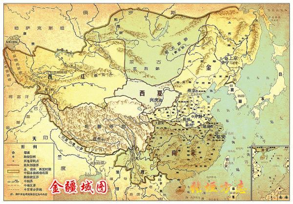 文化丛书》《怀来政协文史资料——上谷郡》《中国历史地图集》等)