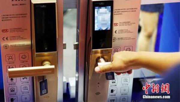 市场监管总局:智能门锁人脸识别功能安全风险较高,建议关闭