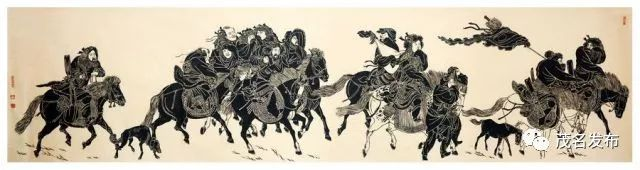 【点赞茂名最美工匠】吴思志:雕刻千年时光,坚守民...