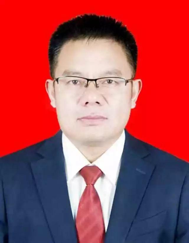 [固原新闻]中共固原市委员会干部任前公示公告 第4号 (20…