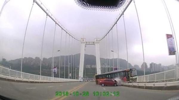 北京赛车高手投注方法:马上评|把好公共安全的方向盘,规则短板究竟在哪儿?