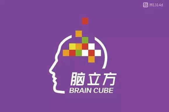 """浙江乐清""""脑立方""""被指虚假宣传遭调查 6.8万学扎马步"""