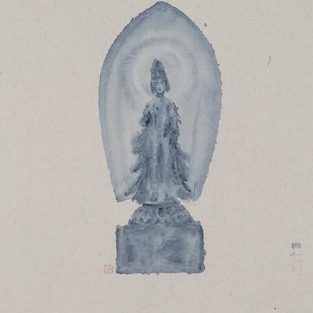 艺术评论  布尔乔亚被认为是20世纪和21世纪最重要的艺术家之一,她的