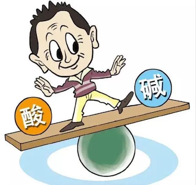 """酸碱体质骗局在美被戳穿,中国提出者梁双林还在""""据理力争"""""""
