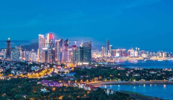 GDP前五十城市_2020世界城市gdp
