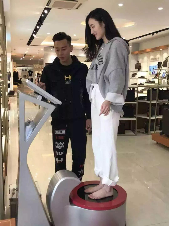 2018温州创博会今日开show!非遗、黑科技、...