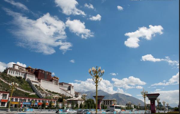 【澎湃问政】_西藏:1至9月拉萨空气质量优为85天 优良率为97.4%_权威发布_澎湃新闻-ThePaper.cn