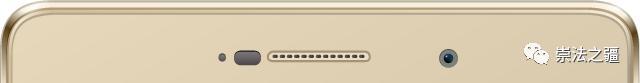 【澎湃问政】_【崇法2018-234期】大新 | 崇左市中院考..._权威发布_澎湃新闻-ThePaper.cn