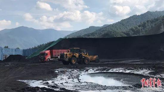 生态环境部整治清理保护区旧账新题,约谈正厅