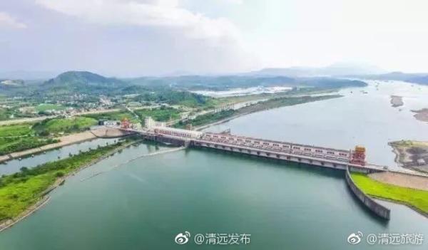 广东清远规划建设28个特色旅游小镇,强调防