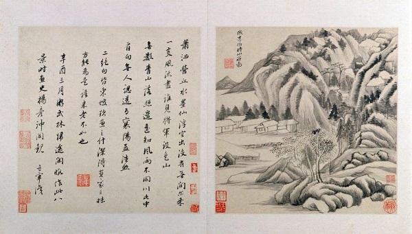 回顾与展望|何怀硕:关于中国文化的今日与明日