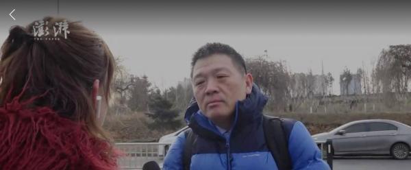入狱23年4判死缓,吉林金哲宏案再审改判无罪