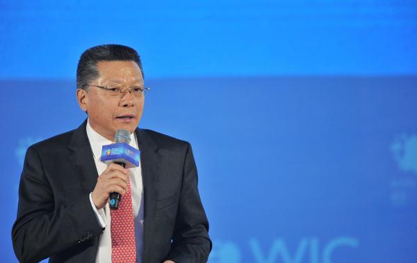 IBM大中华区董事长回应沃森机器人误诊:科技在