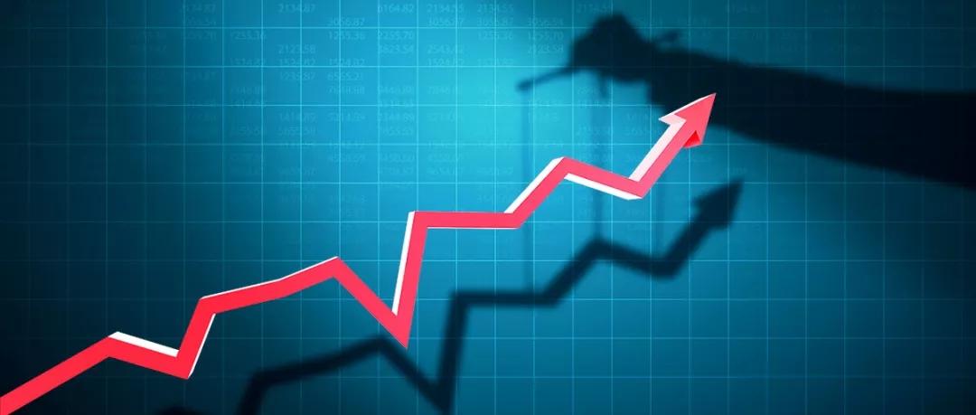上证报:11月初的创投概念股异动行情有明显的游资恶炒因素