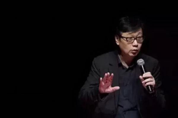 许子东:他是香港文学和五四现代文学的重要桥梁