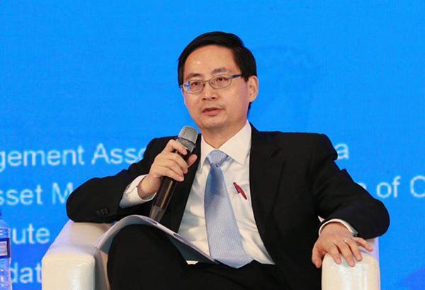 央行货政委委员马骏:稳健中性的货币政策核心在于稳杠杆