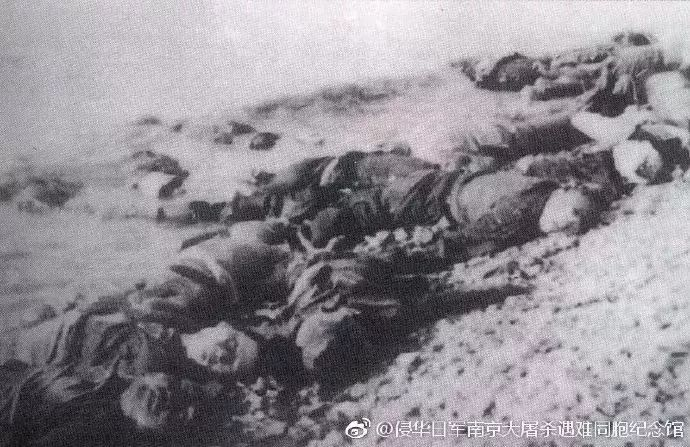 日军高中:流逝同胞南京大屠杀遇难岁月纪念馆官方网站81年社团侵华来源用图片什么有图片