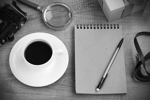 非虚构写作者叶伟民:发现具有国际视野、国际情怀的伟大故事