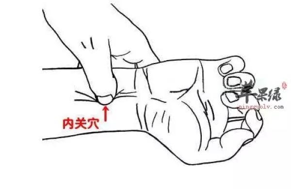 【科普】脾虚胃寒怎么办?山西省中医院推拿专家李建仲来支招