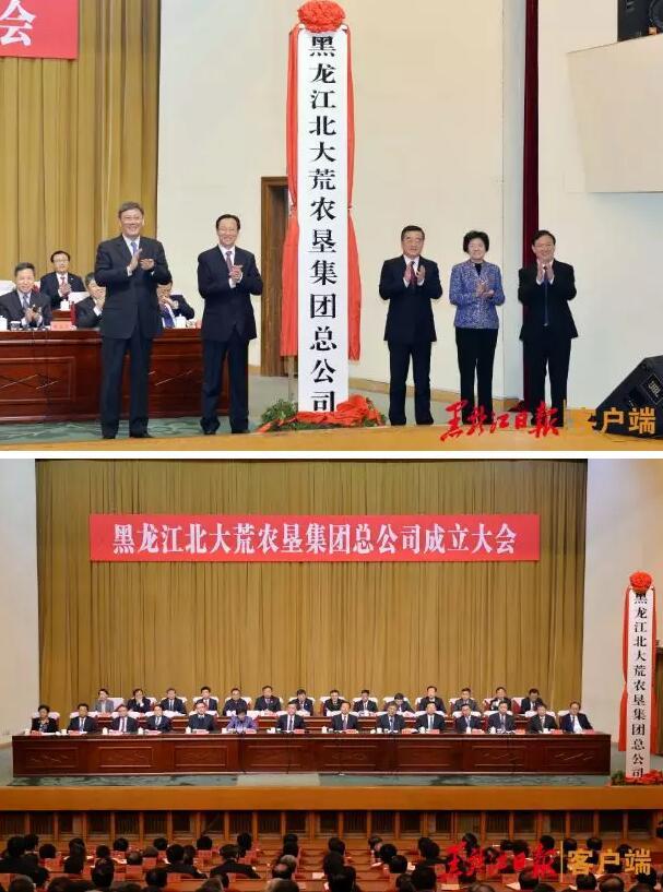 http://www.hljold.org.cn/qichexiaofei/57198.html