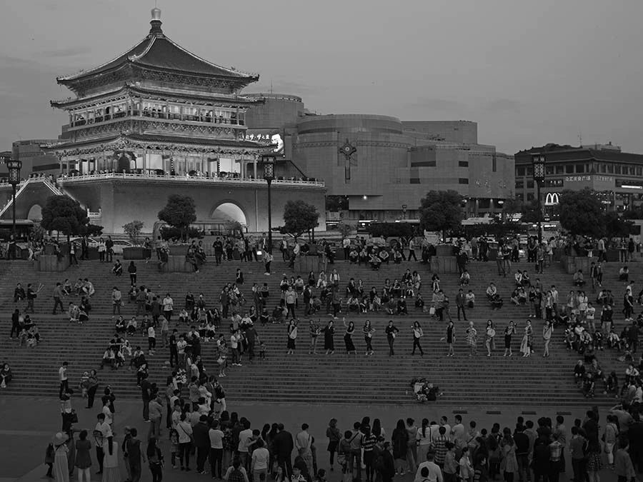 福彩3d字谜2017年091期