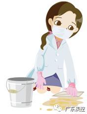 【预防流感小贴士】专家教您如何正确选择与佩