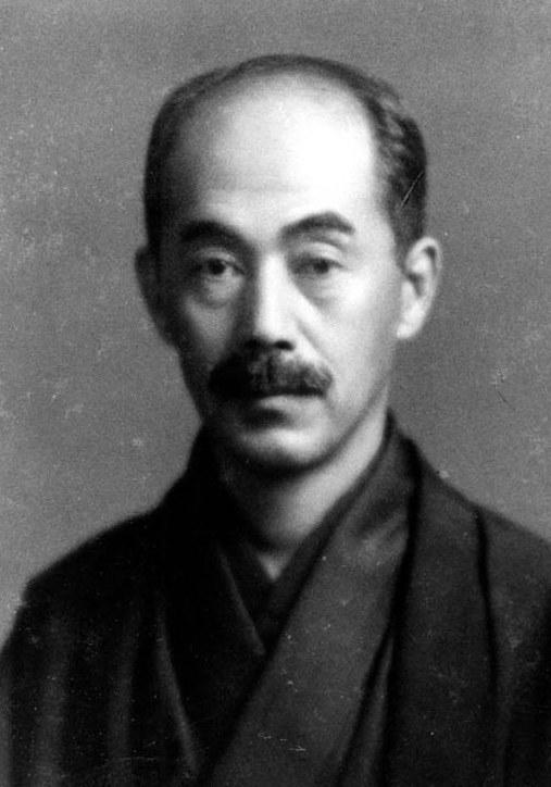 沙龙�蛄�田国男和他的时代
