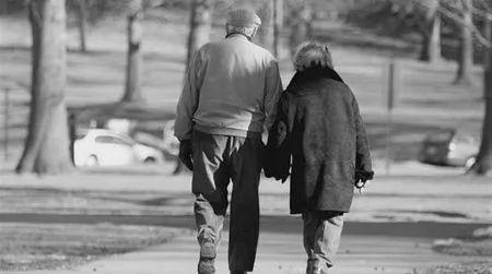 离婚大数据曝光:婚姻好不好,这一点最重要