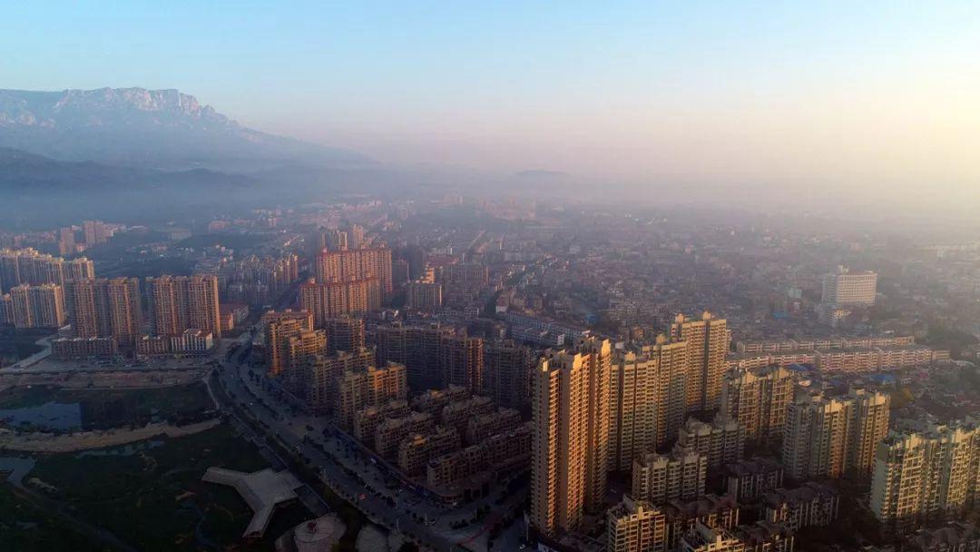 九江旅游_一分钟看九江庐山市
