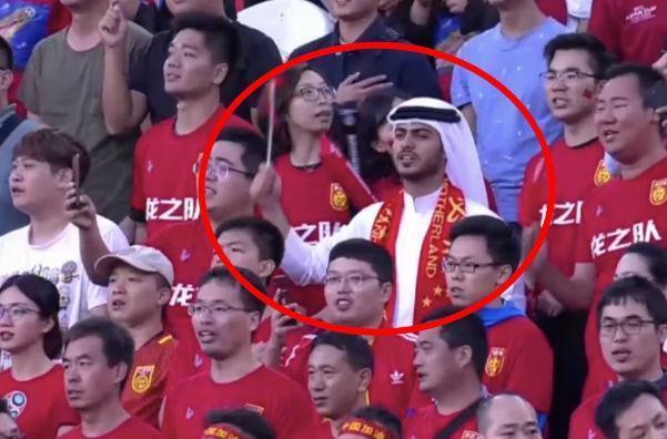 """中国球员拒绝留洋只因""""薪水太低""""?亚足联候选主席给了忠告"""