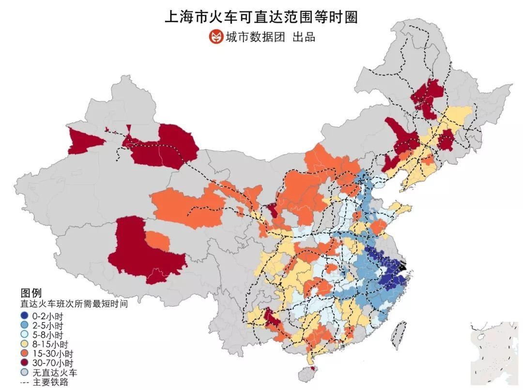 【上海火车时刻表】上海高铁火车时刻表_查询_汽车生活网