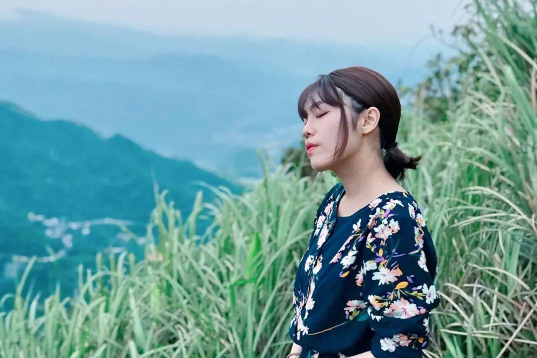 台湾青年设计师罹患癌症创作饶舌音乐为病友发声