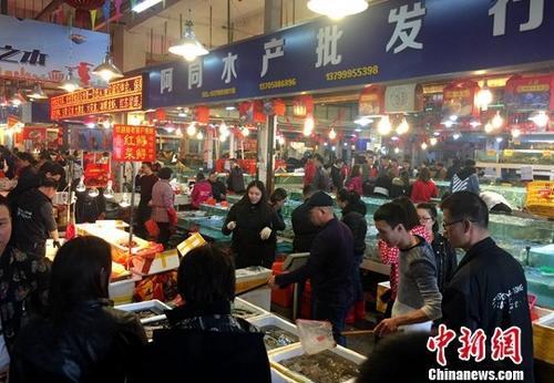 中国人每年必吃的这顿饭,承载多少故事与情感?