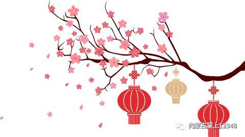 【反腐倡廉教育】「春节我在岗」同样的春节,别样的年味!
