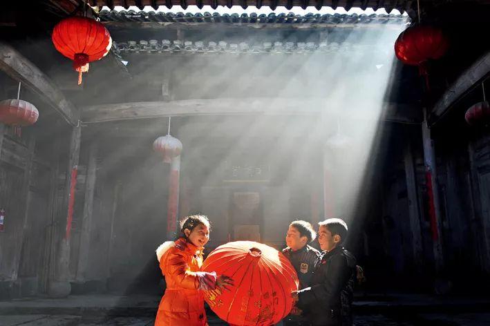 问政人文5000年来中国为什么能养活这么多人口?