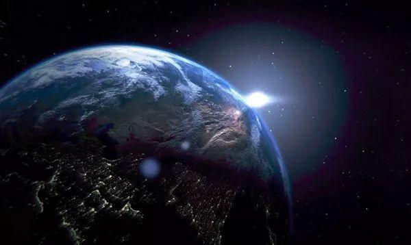 《流浪地球》中的黑科技,原来北航默默做了很多年!秒懂!