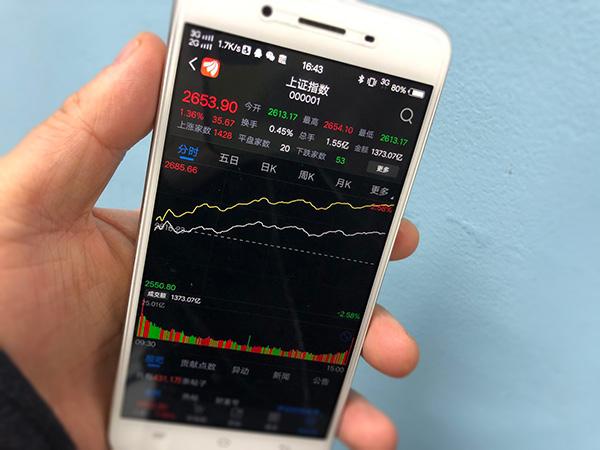 涨升引擎主要是移动互联网红利领域的龙头品种,比如说云计算,金融科技图片