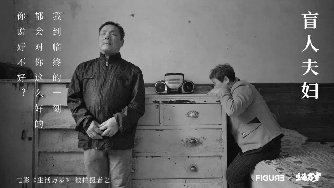 http://www.reviewcode.cn/bianchengyuyan/31681.html