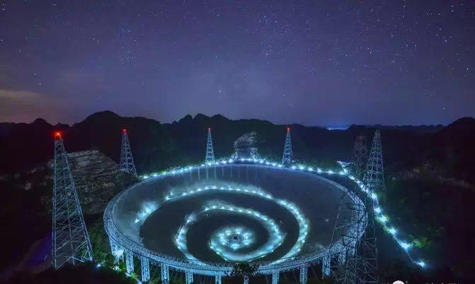 北京28开户电视剧《中国天眼》将在贵州平塘开机,以南仁