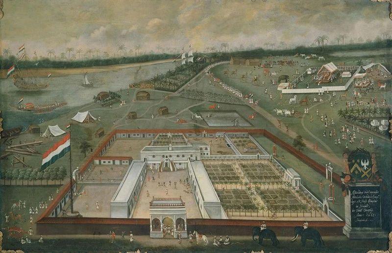 17世纪欧洲各国人口_17世纪欧洲各国火炮