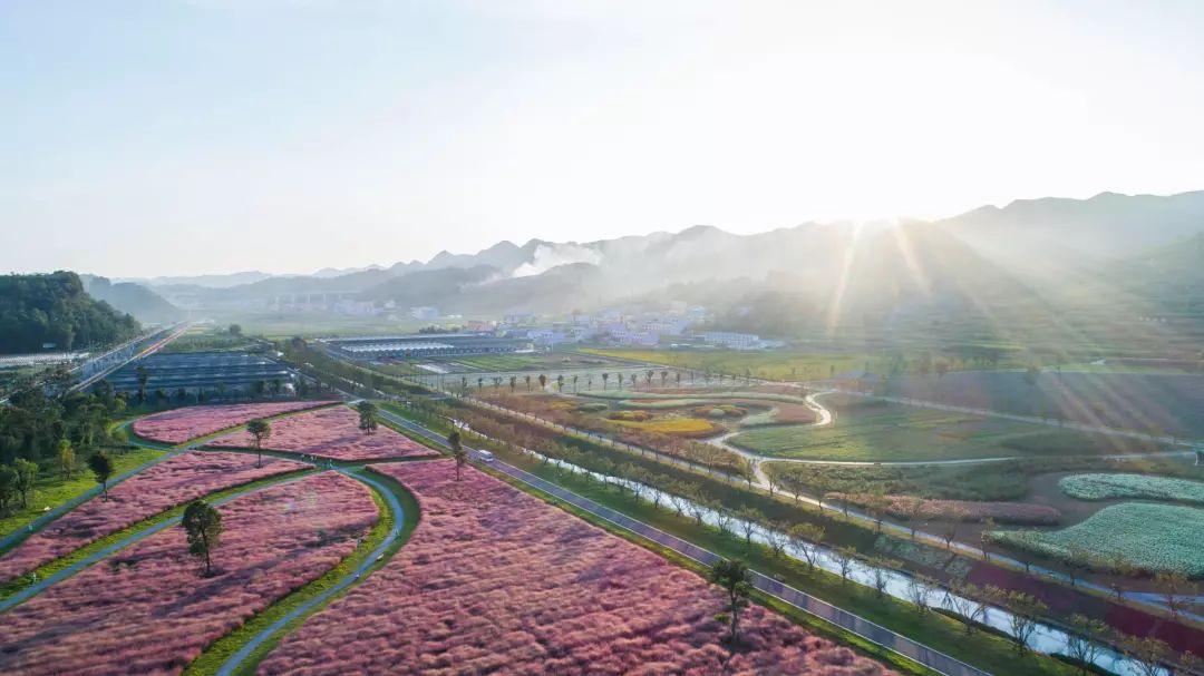 """李三旗:生态旅游是""""两条底线""""最好的结合点"""