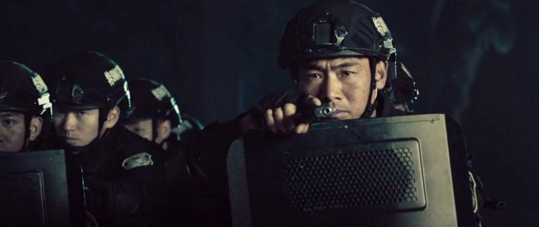 【扫黑除恶权威发布】云南省扫黑除恶公益广告
