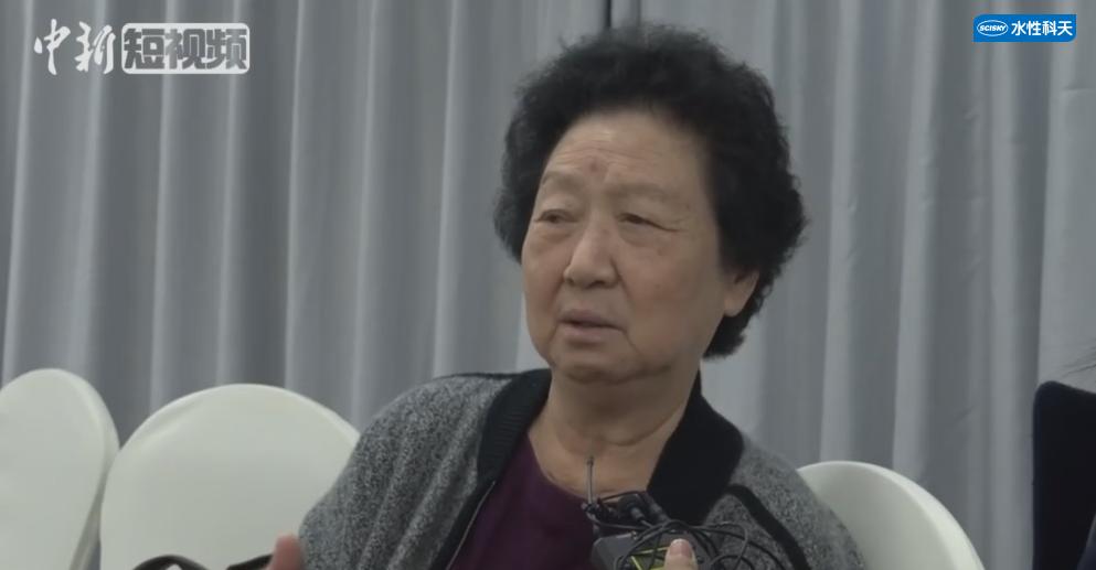 全国人大代表刘志华:建议将牡丹花作为中国国花